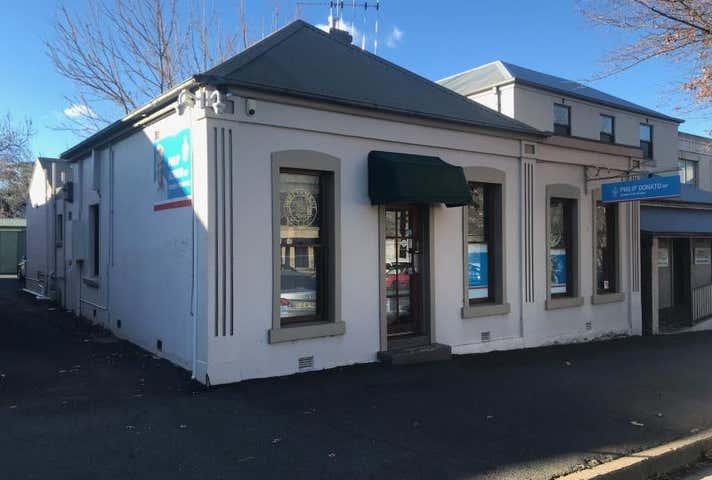 123 Byng Street Orange NSW 2800 - Image 1