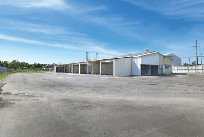 Seeking all Smart Operators , Lot 2 , 124  Princes Highway South Nowra NSW 2541 - Image 1