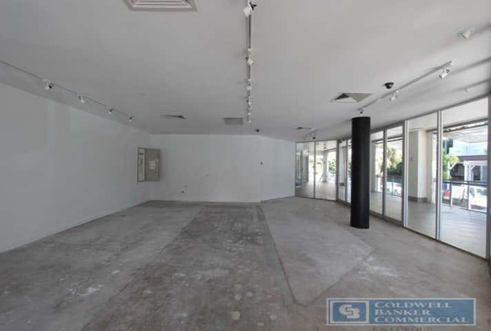 20 Railway Terrace Milton QLD 4064 - Image 1