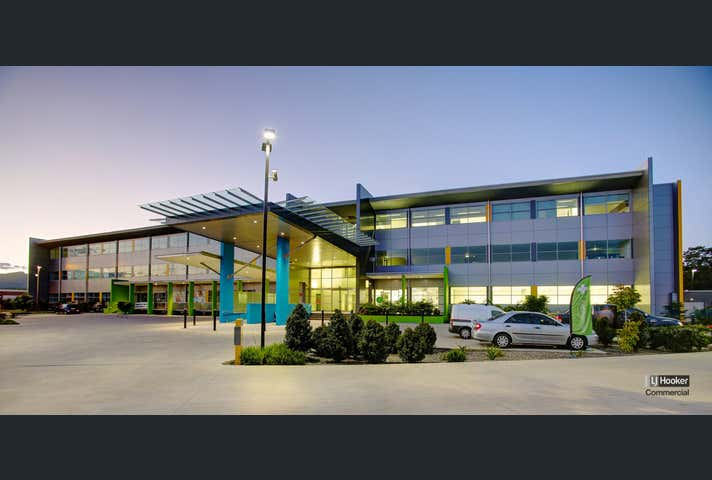Suite 203, 343-345 Pacific Highway Coffs Harbour NSW 2450 - Image 1