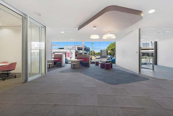 659 Sherwood Road Sherwood QLD 4075 - Image 1
