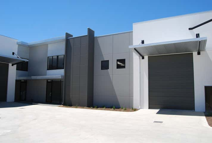4/16 Jacquard Way Port Kennedy WA 6172 - Image 1