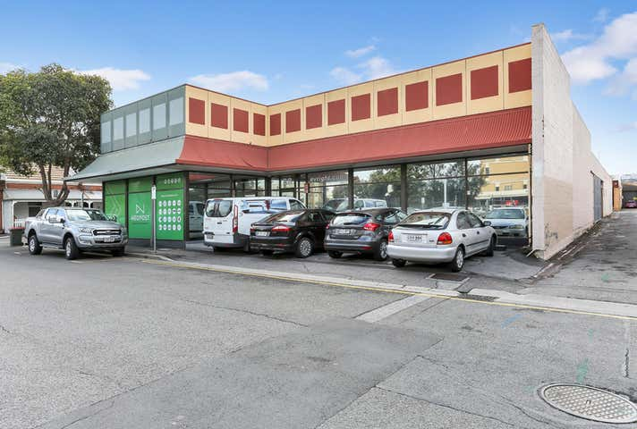 28 Blenheim Street, Adelaide, SA 5000