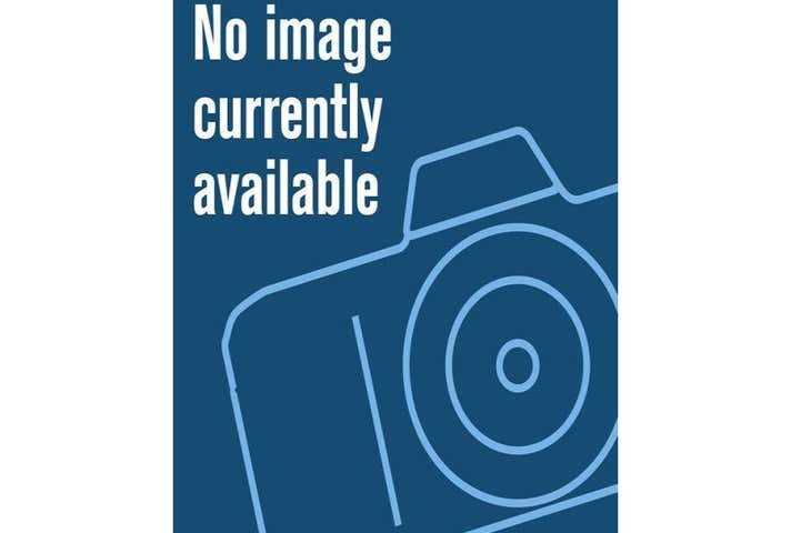 7 Gladstone Street Perth WA 6000 - Image 1