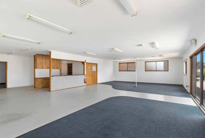 29 Jindalee Road Port Macquarie NSW 2444 - Image 1