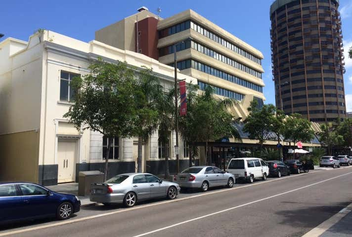 272 Flinders Street Townsville City QLD 4810 - Image 1
