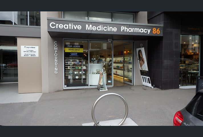 86 Bay Street Port Melbourne VIC 3207 - Image 1