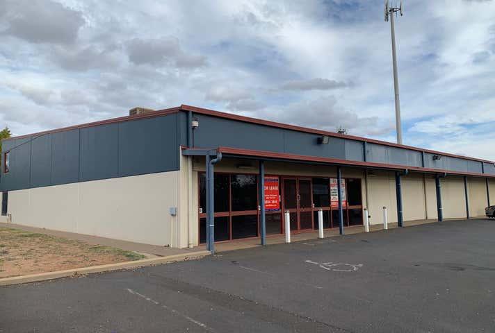 5-7 White Street Dubbo NSW 2830 - Image 1