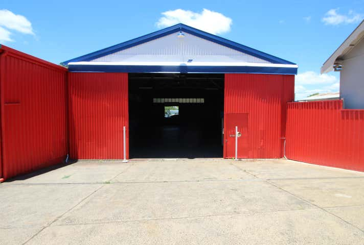 80 Mort Street North Toowoomba QLD 4350 - Image 1