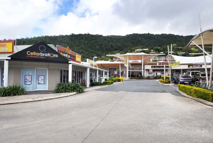 Whitsunday Shopping Centre, Suite 34, 226 Shute Harbour Rd Cannonvale QLD 4802 - Image 1