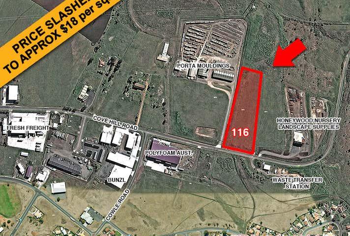 116 Cove Hill Road Bridgewater TAS 7030 - Image 1