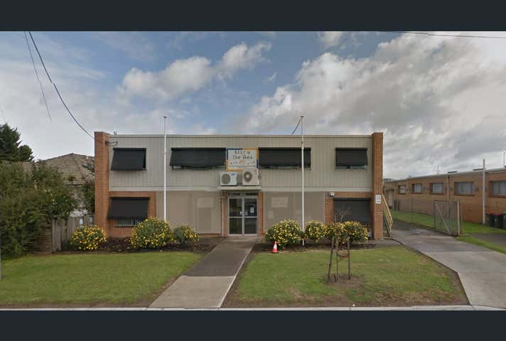 10 Driffield Road Morwell VIC 3840 - Image 1