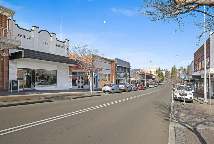 32 Wentworth Street Port Kembla NSW 2505 - Image 1