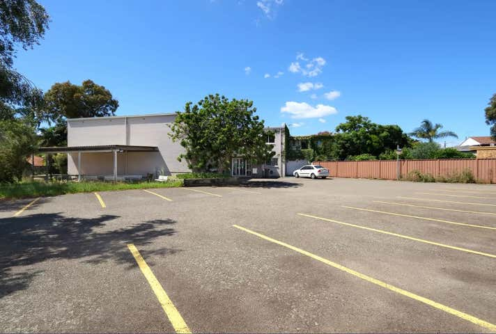 Commercial Real Estate & Property For Lease in Bexley, NSW 2207