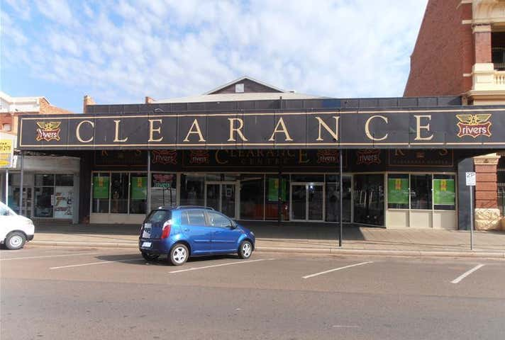 110 - 114 Hannan Street, Kalgoorlie, WA 6430