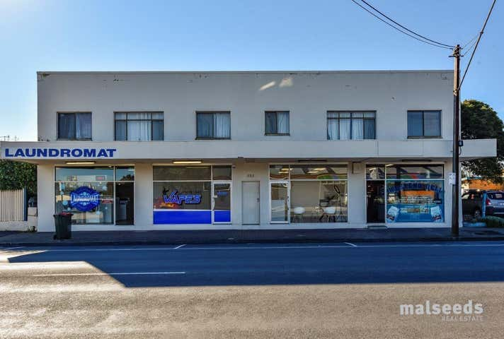252 Commercial Street, Mount Gambier, SA 5290