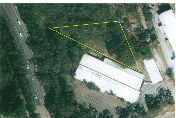 Lot 1 Enterprise Drive Berkeley Vale NSW 2261 - Image 1