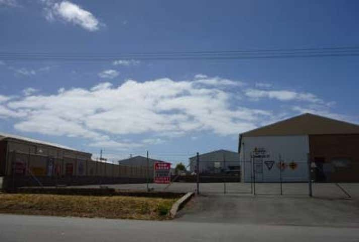 6 Charles Street Milpara WA 6330 - Image 1