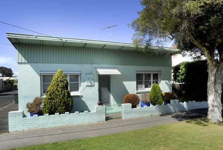 115 Swanston Street Geelong VIC 3220 - Image 1