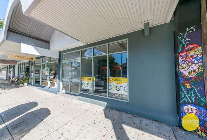 3/104 Maitland Road Islington NSW 2296 - Image 1