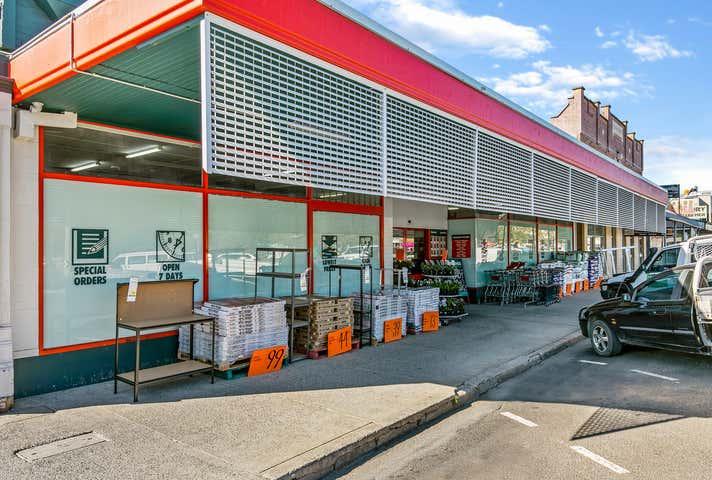 26 Palmerin Street Warwick QLD 4370 - Image 1