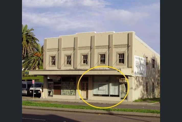 Hamilton NSW 2303 - Image 1