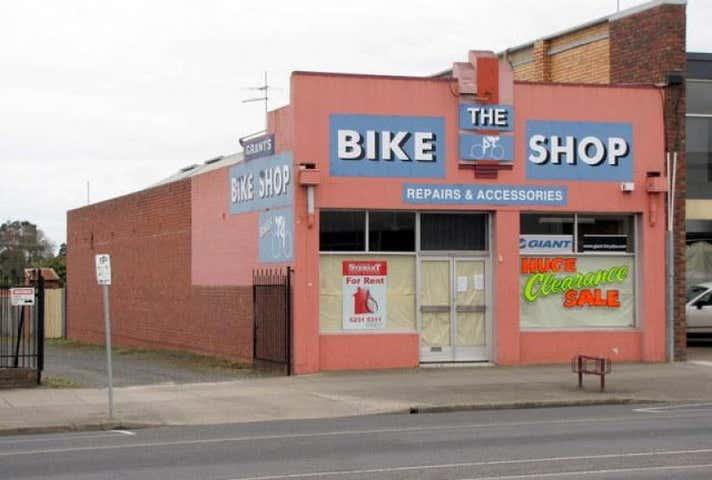 227 Murray Street Colac VIC 3250 - Image 1