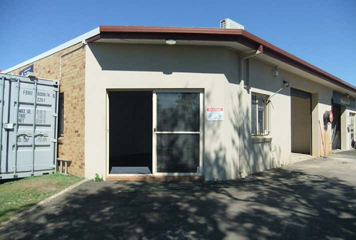 7/17 Southern Cross Drive Ballina NSW 2478 - Image 1