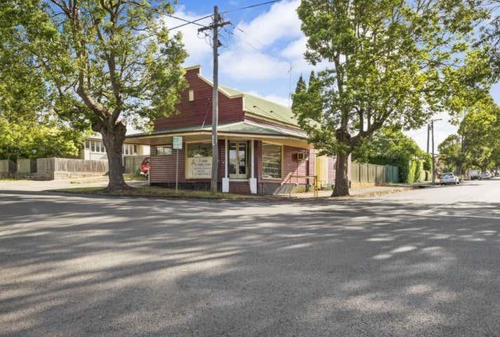 123 Mort Street Toowoomba City QLD 4350 - Image 1