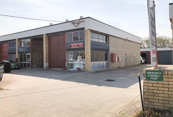 1/11 Paisley Drive Lawnton QLD 4501 - Image 1