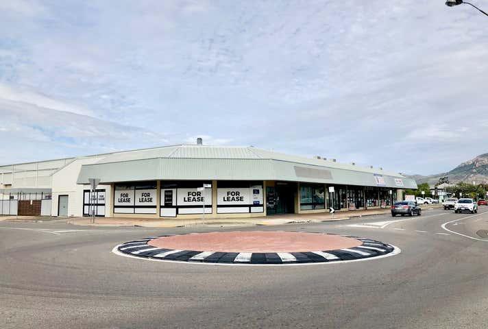 40-46 Anne Street Aitkenvale QLD 4814 - Image 1