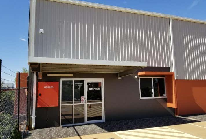 3 Asset Way Dubbo NSW 2830 - Image 1