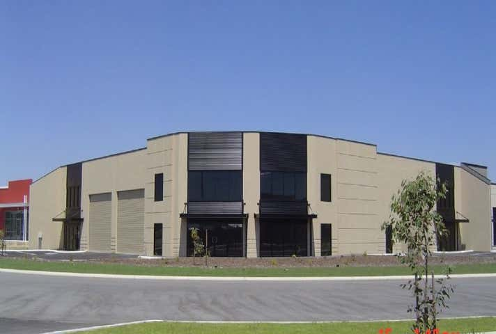 Ellenbrook WA 6069 - Image 1