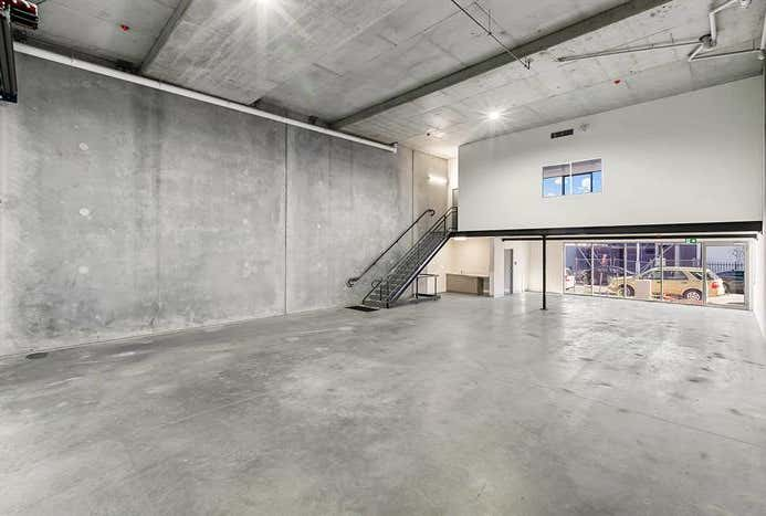 Warehouse, Factory & Industrial Property For Lease in NSW