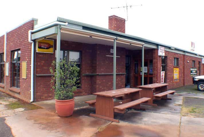 Dartmoor Hotel Motel, 4 Lindsay Road, Dartmoor, Vic 3304