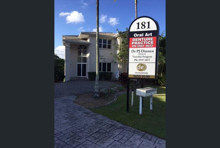 4 181 Ashmore Road Benowa Qld 4217