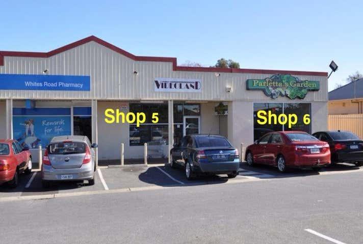 Shop 6/133-137 Whites Road Salisbury North SA 5108 - Image 1