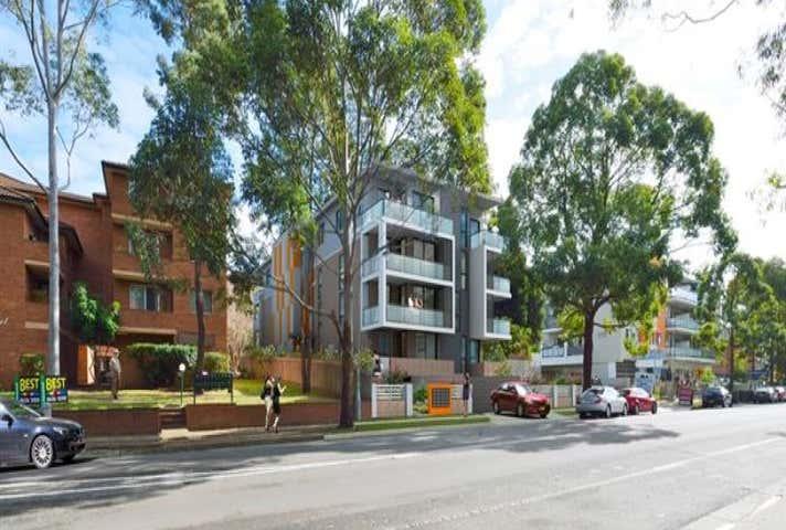 21-23 Lane Street Wentworthville NSW 2145 - Image 1