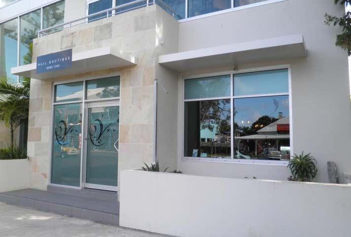 2/6 Marvel Street Byron Bay NSW 2481 - Image 1