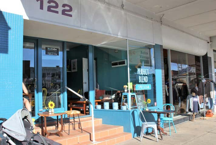 122 Prince Street Grafton NSW 2460 - Image 1
