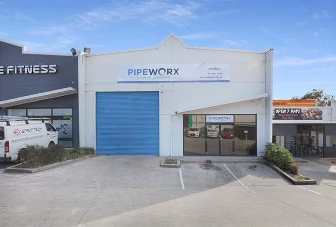 Unit 3, 50 Alliance Avenue Morisset NSW 2264 - Image 1