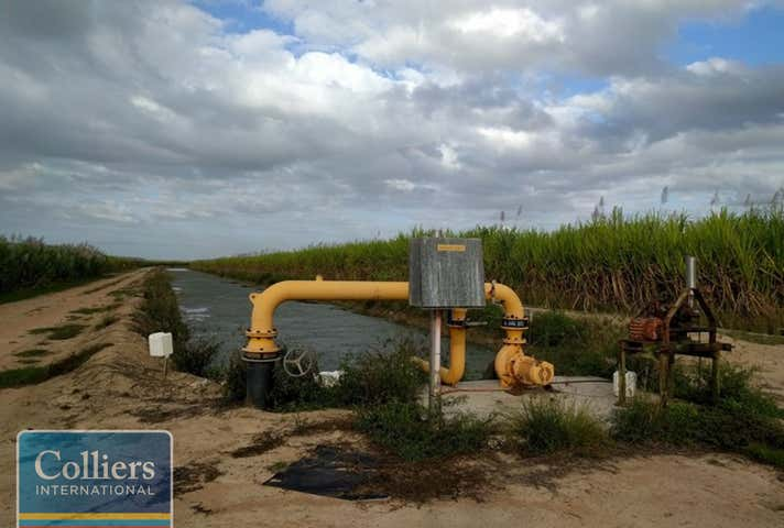 32800 Bruce Highway Horseshoe Lagoon QLD 4809 - Image 1