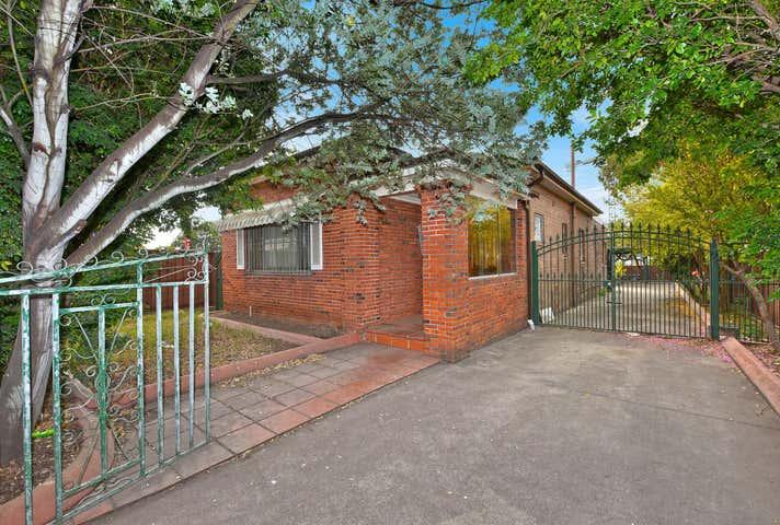 2 Chelmsford Avenue Belmore NSW 2192 - Image 1