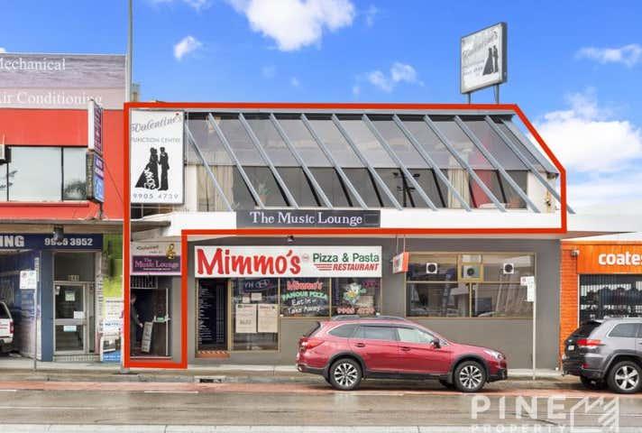 Level 1, 642 Pittwater Road Brookvale NSW 2100 - Image 1
