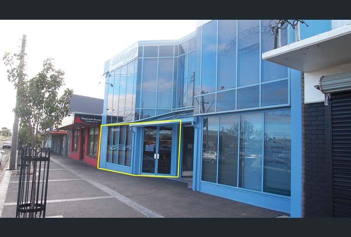 6/6 Beverley Avenue Warilla NSW 2528 - Image 1