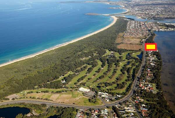 Oasis Village, 146 Windang Road Windang NSW 2528 - Image 1