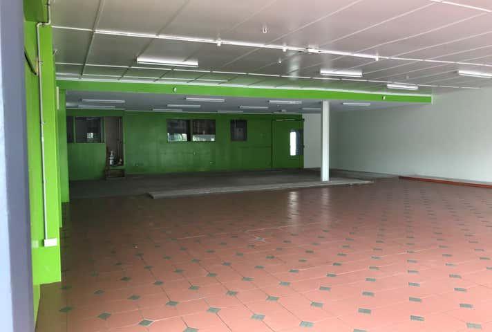 28 George Street Mackay QLD 4740 - Image 1