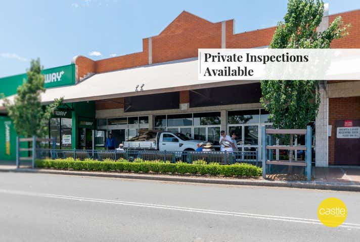 1/3 Charlton St Cessnock NSW 2325 - Image 1