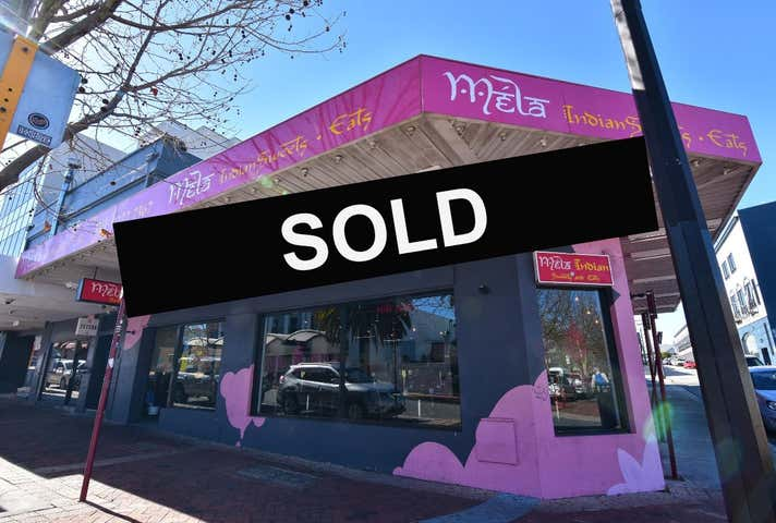 428 William Street, Perth, WA 6000