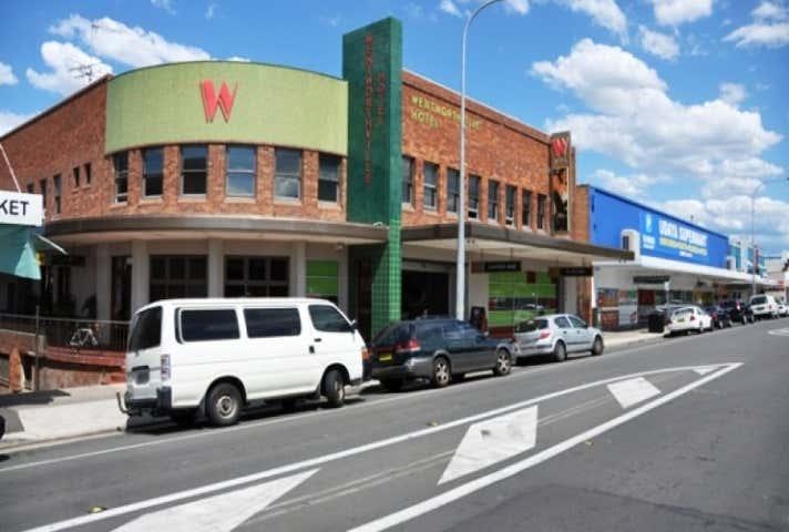 2/53 Station Street Wentworthville NSW 2145 - Image 1
